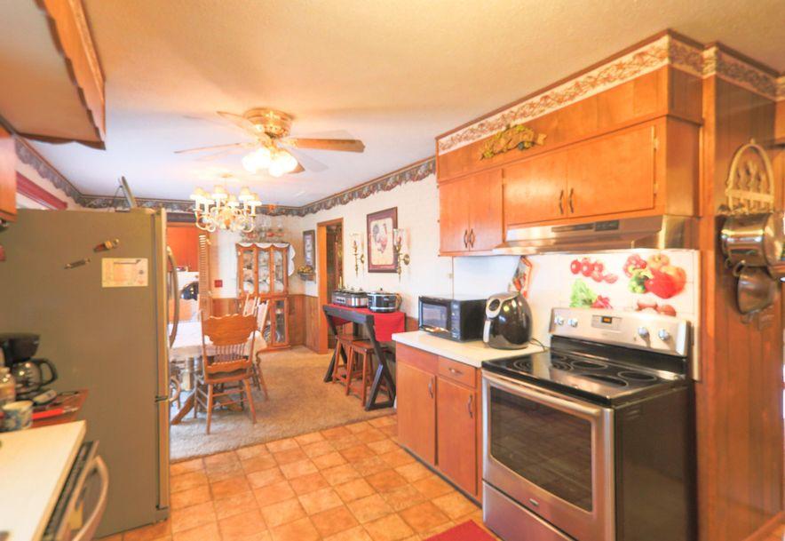 1391 West Washington Street Marshfield, MO 65706 - Photo 10