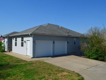 115 Gray Wolf Road Hollister, MO 65672 - Image 1