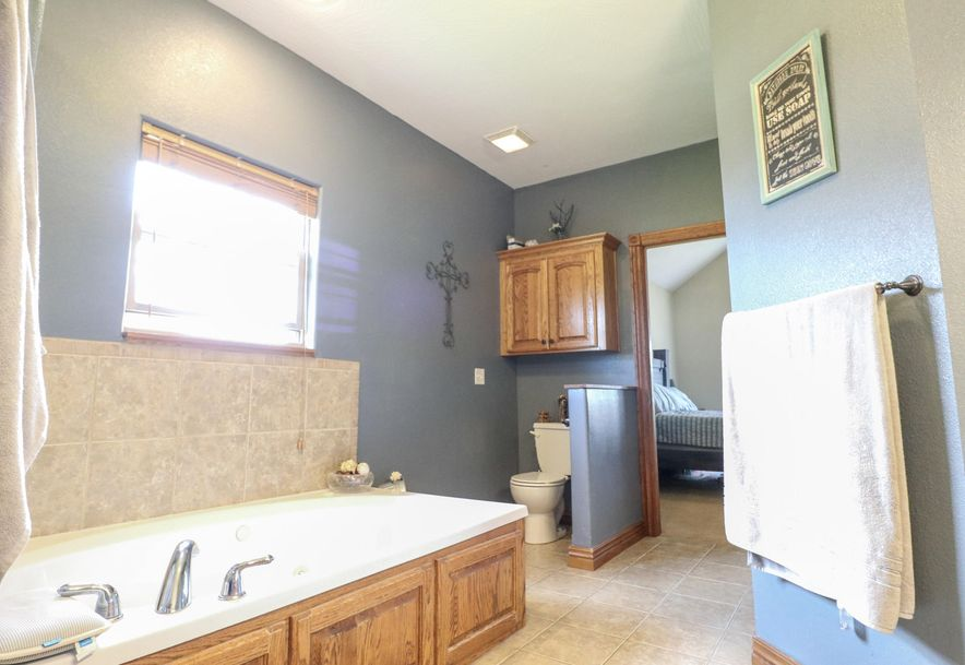317 East McKale Marionville, MO 65705 - Photo 15