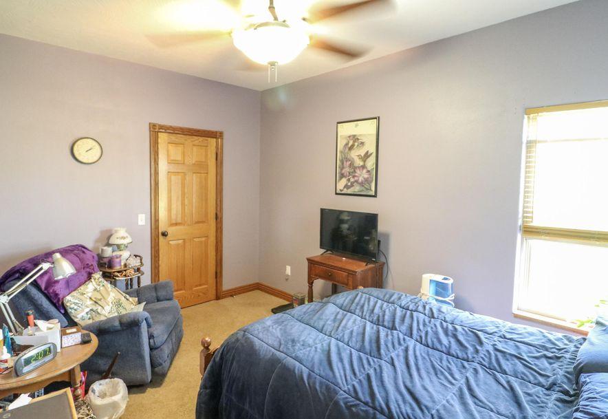 317 East McKale Marionville, MO 65705 - Photo 20