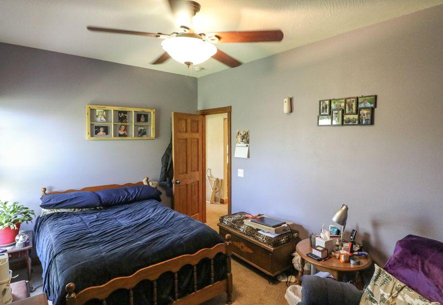 317 East McKale Marionville, MO 65705 - Photo 21