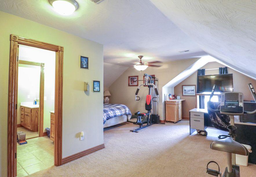 317 East McKale Marionville, MO 65705 - Photo 23