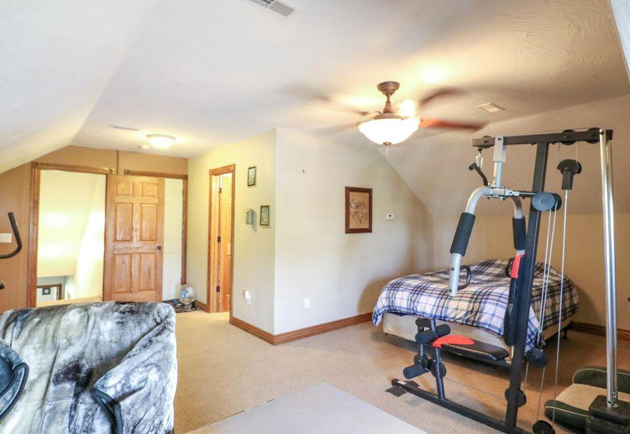 317 East McKale Marionville, MO 65705 - Photo 24