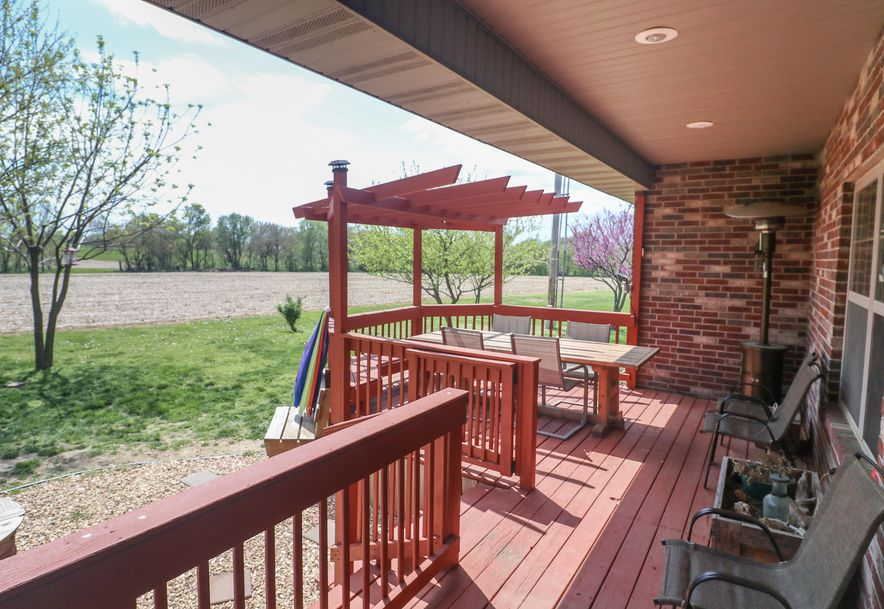 317 East McKale Marionville, MO 65705 - Photo 26