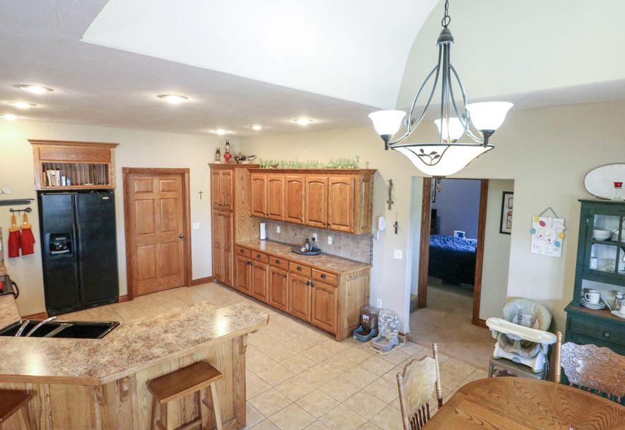 317 East McKale Marionville, MO 65705 - Photo 6