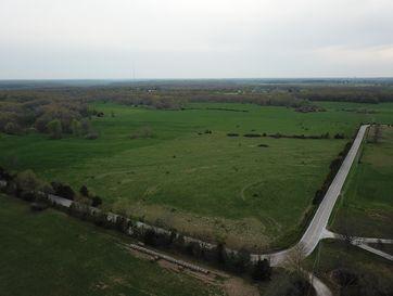 N/A North Farm Rd 227 Strafford, MO 65757 - Image 1