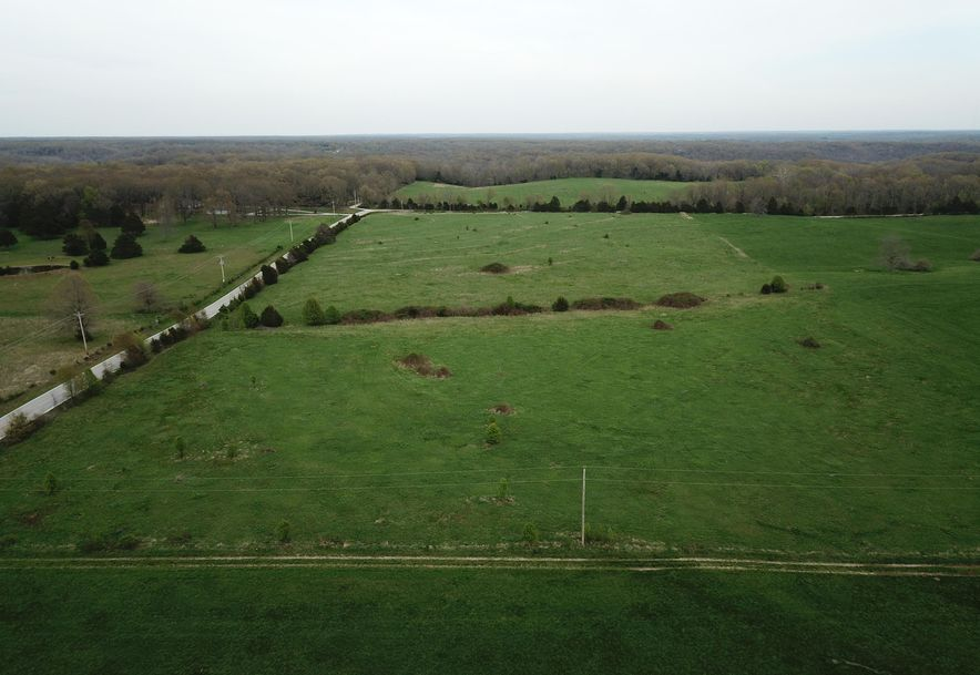 N/A North Farm Rd 227 Strafford, MO 65757 - Photo 2