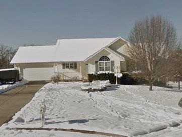 741 Poplar Court Marshfield, MO 65706 - Image