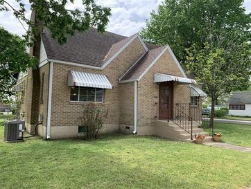 714 West First Street West Plains, MO 65775 - Image 1