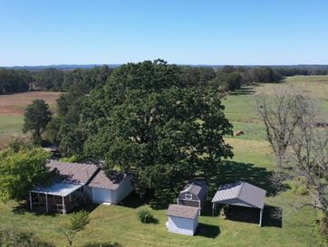145 County Road 196 Dora, MO 65637 - Image 1
