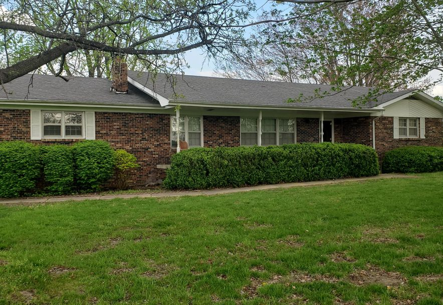 9206 State Hwy C Marshfield, MO 65706 - Photo 1