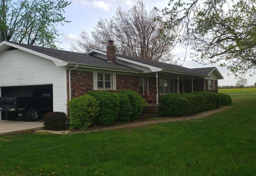 9206 State Hwy C Marshfield, MO 65706 - Photo 19