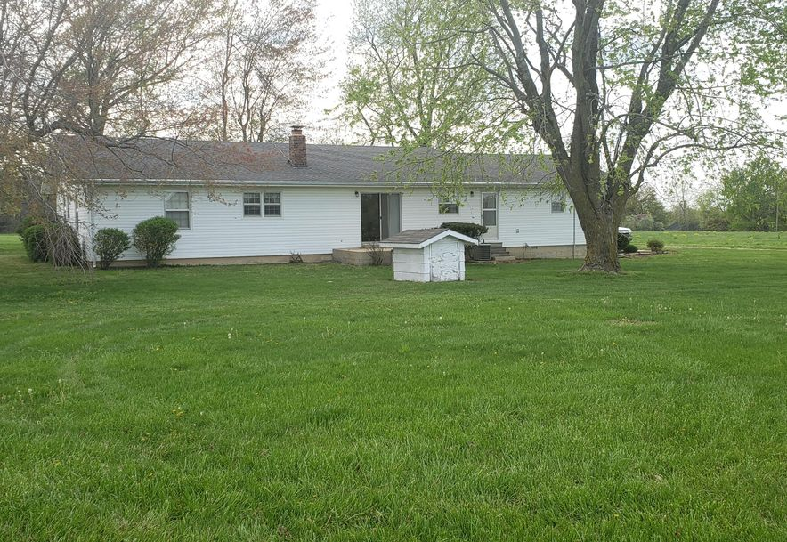 9206 State Hwy C Marshfield, MO 65706 - Photo 26