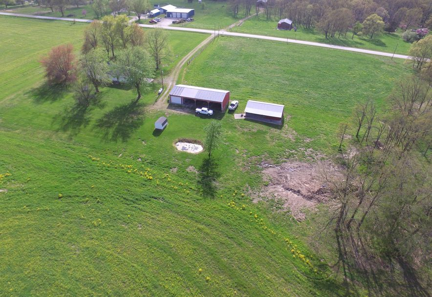 9206 State Hwy C Marshfield, MO 65706 - Photo 28