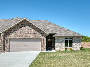 3587 West Camelot Street Springfield, MO 65807 - Image 1