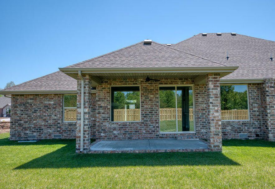 3587 West Camelot Street Springfield, MO 65807 - Photo 29