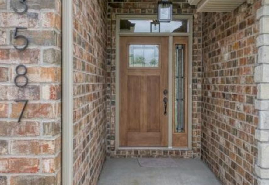 3587 West Camelot Street Springfield, MO 65807 - Photo 4