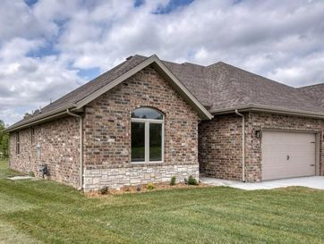 3595 West Camelot Street Springfield, MO 65807 - Image 1