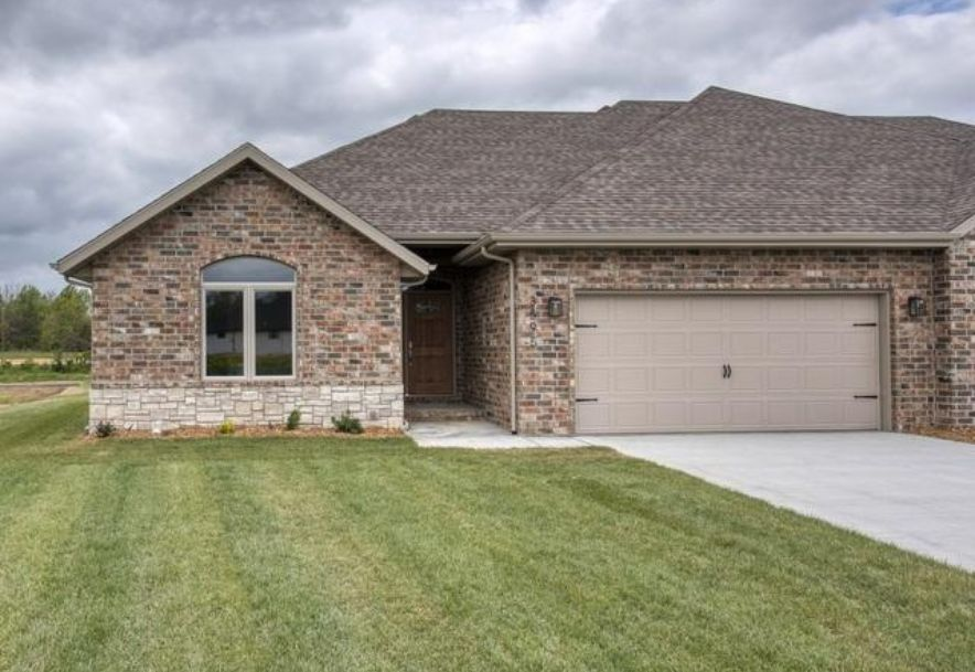 3595 West Camelot Street Springfield, MO 65807 - Photo 2