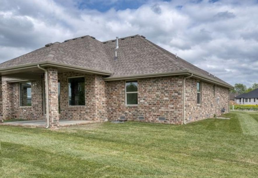 3595 West Camelot Street Springfield, MO 65807 - Photo 29