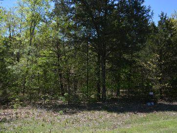21 Eagles Bluff Road Shell Knob, MO 65747 - Image 1