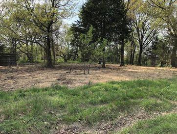 1599 Emerald Hills Drive Nixa, MO 65714 - Image 1