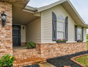 4356 North Toby Avenue Springfield, MO 65803 - Image 1