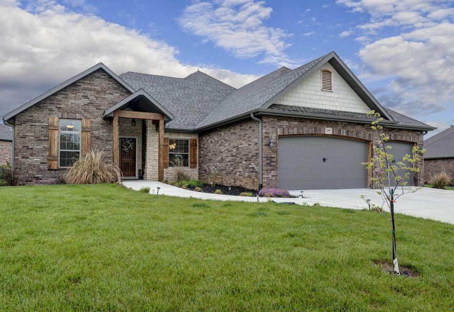 2409 Walnut Grove Circle Nixa, MO 65714 - Photo 1