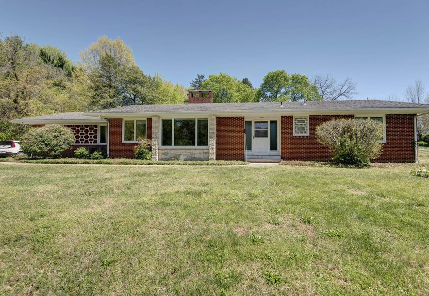 2500 South Brentwood Boulevard Springfield, MO 65804 - Photo 1