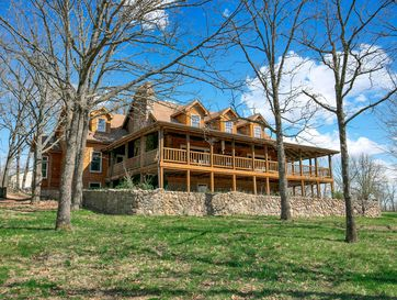 1320 State Highway Aa Fair Grove, MO 65648 - Image 1