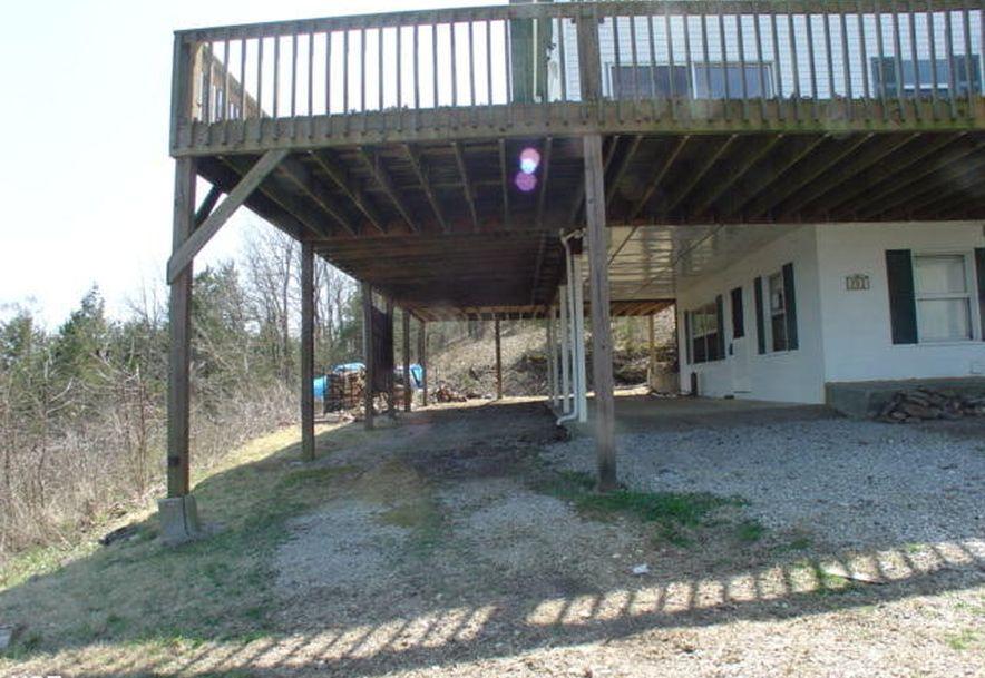 261 Big Bluff Road Shell Knob, MO 65747 - Photo 28