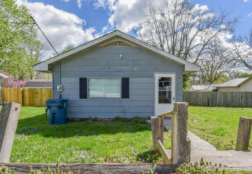 508 South Necessity Street Marionville, MO 65705 - Photo 2