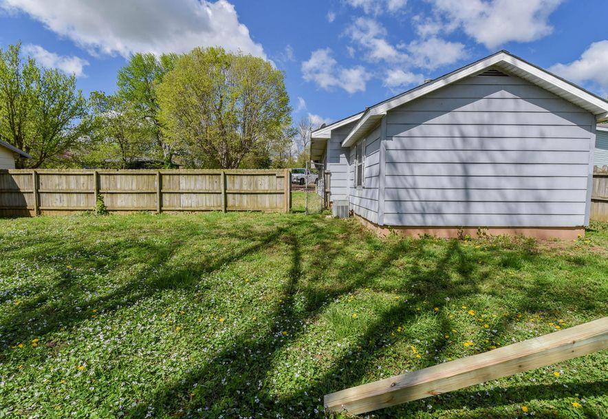 508 South Necessity Street Marionville, MO 65705 - Photo 3