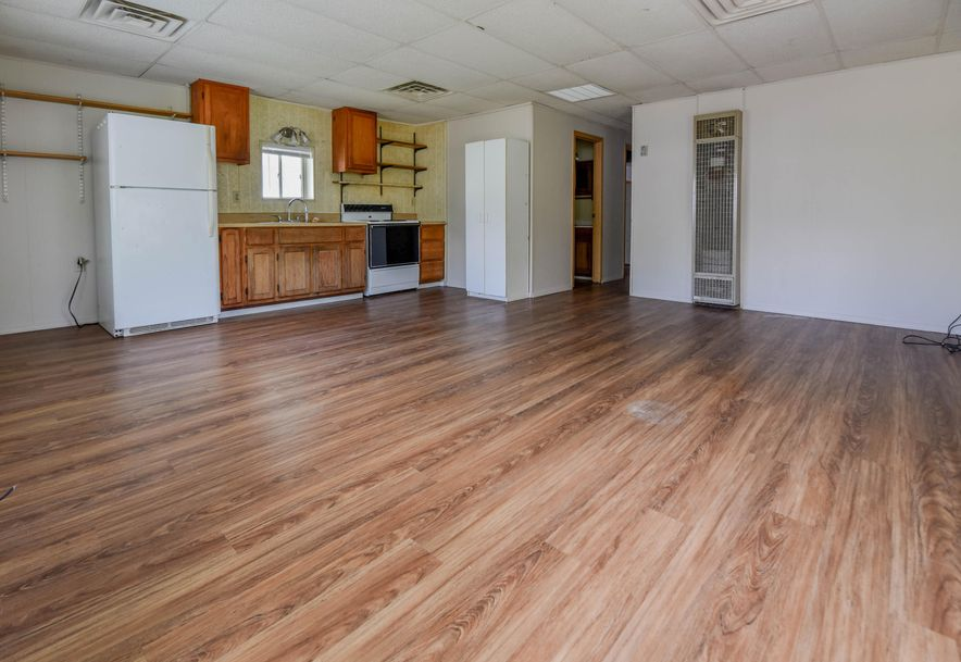 508 South Necessity Street Marionville, MO 65705 - Photo 7