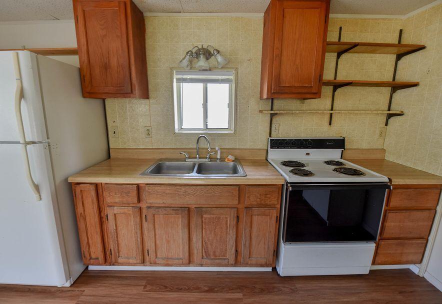 508 South Necessity Street Marionville, MO 65705 - Photo 9