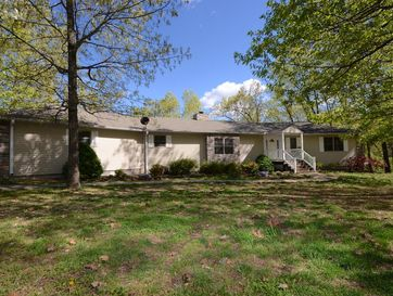 368 Whitfield Lane Hollister, MO 65672 - Image 1