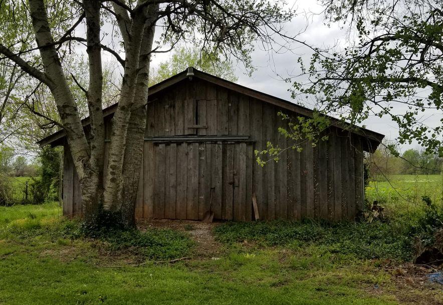6849 North Farm Rd 91 Willard, MO 65781 - Photo 40