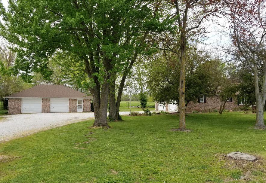 6849 North Farm Rd 91 Willard, MO 65781 - Photo 5