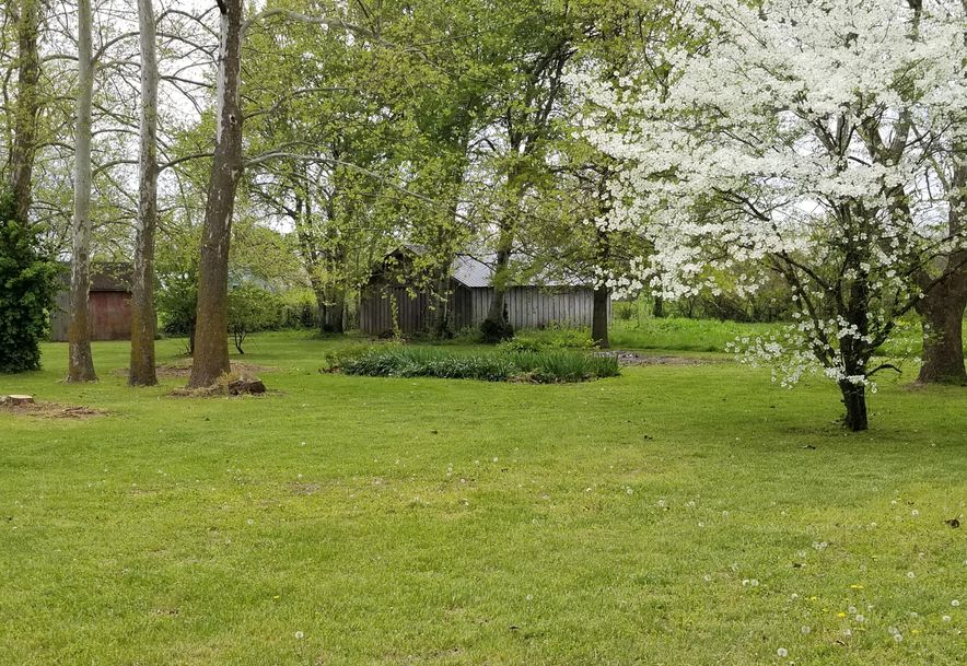 6849 North Farm Rd 91 Willard, MO 65781 - Photo 41