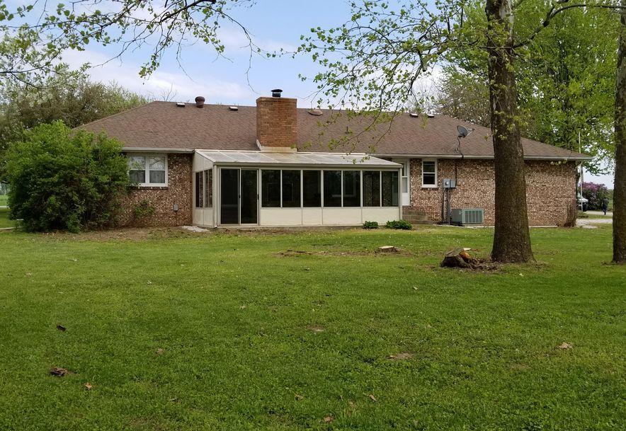 6849 North Farm Rd 91 Willard, MO 65781 - Photo 48