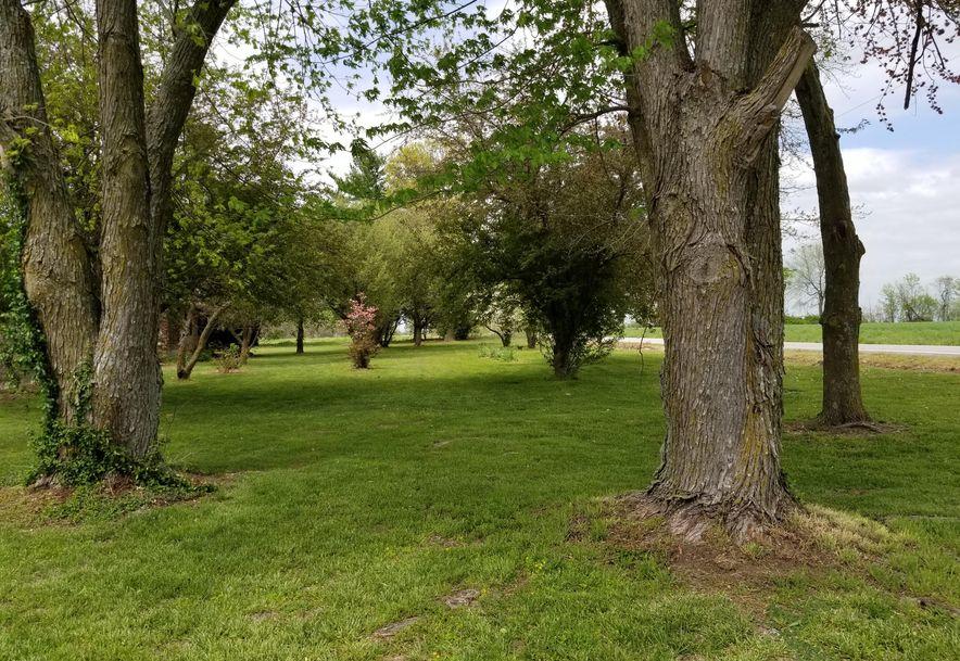 6849 North Farm Rd 91 Willard, MO 65781 - Photo 8