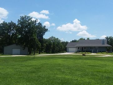 7620 East 2124 Road Stockton, MO 65785 - Image 1
