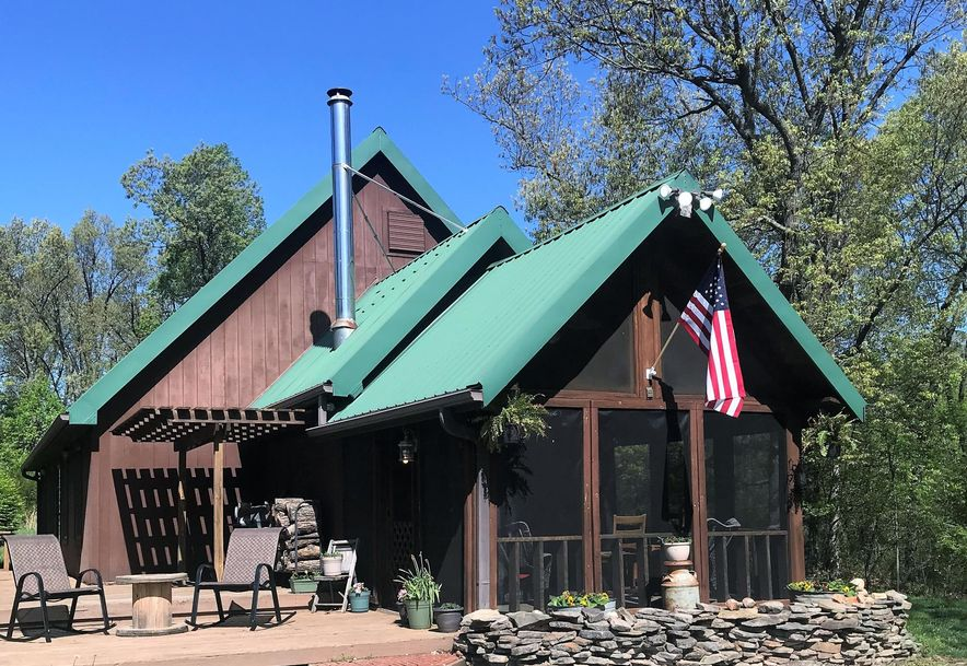21846 Lawrence 2130 Mt Vernon, MO 65712 - Photo 1