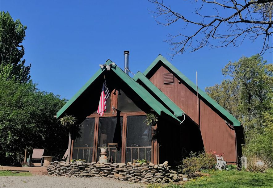 21846 Lawrence 2130 Mt Vernon, MO 65712 - Photo 2