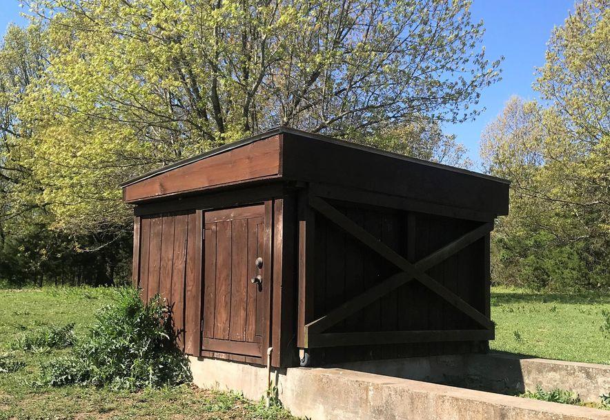 21846 Lawrence 2130 Mt Vernon, MO 65712 - Photo 29