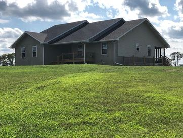 3209 Johns Ford Road Rogersville, MO 65742 - Image 1