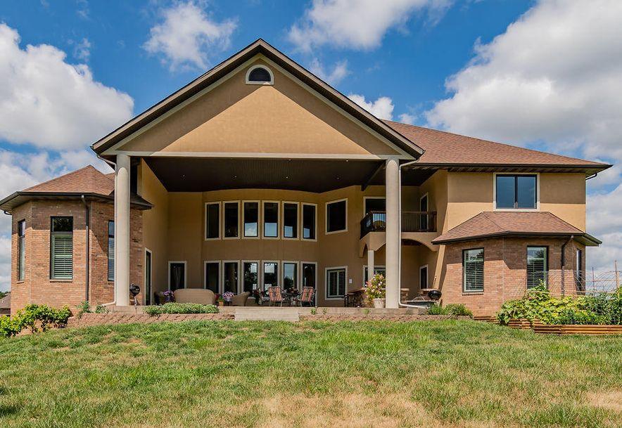 7512 Turkey Hatch Lane Willard, MO 65781 - Photo 60