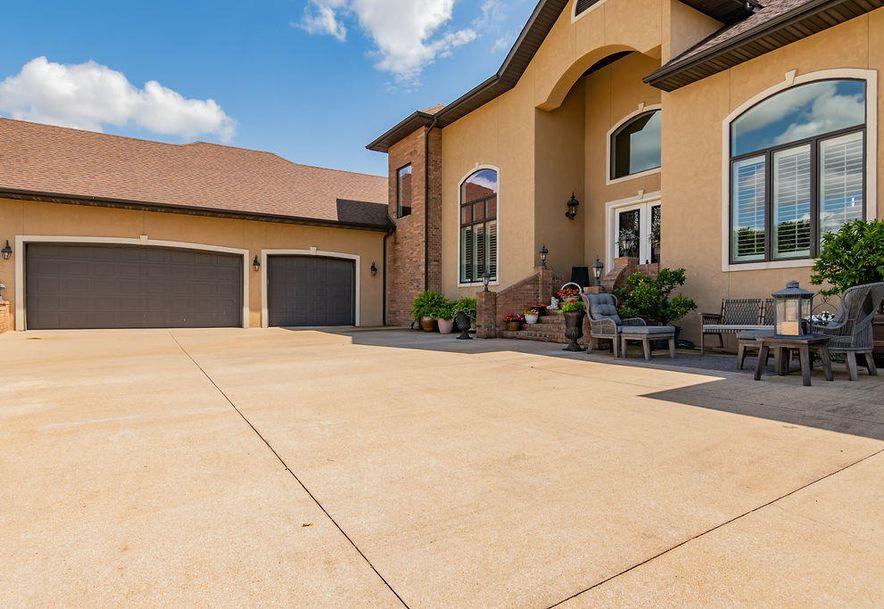 7512 Turkey Hatch Lane Willard, MO 65781 - Photo 8
