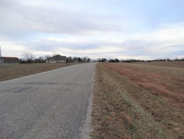 Lot 5 Ranch Estates Drive Highlandville, MO 65669 - Image 1
