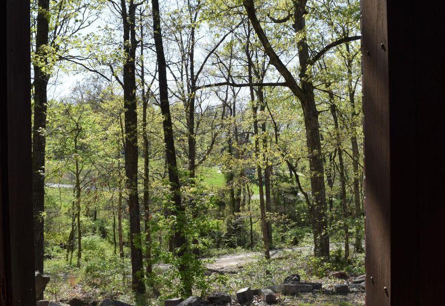356 Deer Run Marshfield, MO 65706 - Photo 5